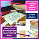 Sight Word Resource Pack, Level 1 - 95 Videos, Printables,