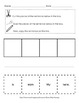 Sight Word Sentence Scramble! - A Bundle of 45 Pages of 4