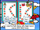 Sight Word Song! Superhero Sight Words Song, Game, & Inter