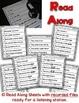 Sight Word Stations {Primer~Bundled}