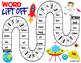 Sight Word Success 1st Grade Edition