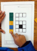 Sight Word TO {2 Sight Word Books and 4 Worksheets!}