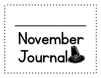 Sight Word of the Day Journal Pack {12 Months and Differen