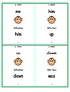 Sight Words --100 Sight Words