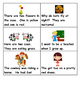 Sight Words, Phonics, and Sentence Flash Cards - SET 2