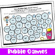 Dolch Sight Words Games Primer List
