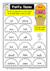 Sight Words - See and Say 2 Deluxe - 12 pages FREE