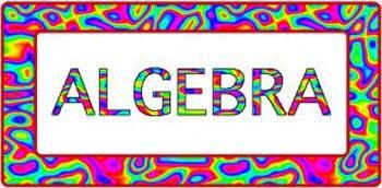 Simple Algebra (GED REVIEW)