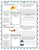 Simple Machines (Force & Motion) Review for Morning Work,