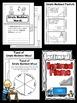 Simple Machines Science Interactive Notebook Activities