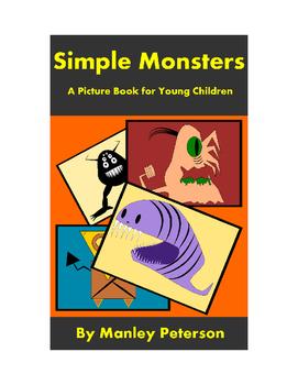 Simple Monsters