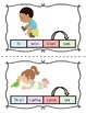 Simple Sentence Construction