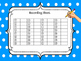 Singapore Math Word Problem Task Cards for Grade 1