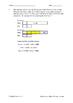 Singapore Primary School Math Word Problem (Comparing mode