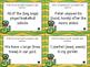 Singular and Plural Nouns - 2 Activities