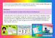 Sink or float flash cards(FREE- FEEDBACK CHALLENGE)