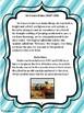 Sir Francis Drake Explorer  Engaging Close Reading and Activities
