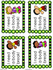 Situation Cards- Medical/Emotional Needs- Editable