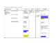 Sixth Grade Social Studies Curriculum Map