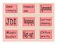 Slang at Work Cards 2