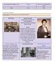 Online Museum on Slavery
