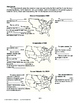 Slavery Compromises (Missouri/1850/Kansas-Nebraska Act) AM