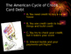 Slavery Sharecropping and Credit Card Debt - compare contr