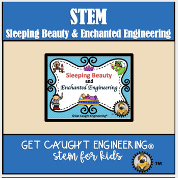 Sleeping Beauty and Enchanted Engineering: Happily Ever Af