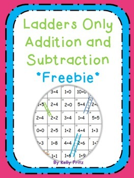 Slides Only Addition and Subtraction