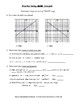 Slope Concepts and Graphing Linear Systems