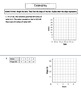 Slope (Guided Notes) - 7th grade math