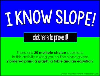 Slope Interactive PDF