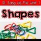 Small Group Math DI Easy as Pie, MEGABUNDLE  by K. Adsit &