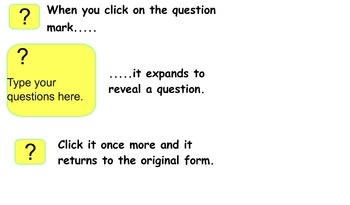 How to Create Smart Board Interactive Lessons: Tips & Ques