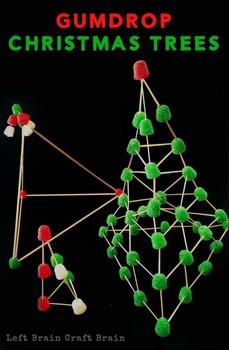 Smart STEM Tallest Christmas Tree