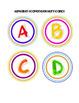 Smart Start Kindergarten Language Arts
