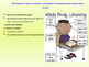 Smart Start Week 1 Grade 1 Daily Powerpoints