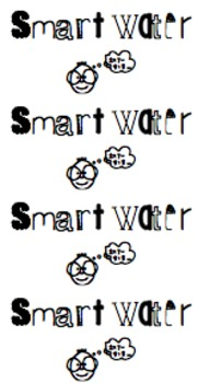 Smart Water Labels for Testing (STAAR/other)