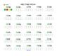 SmartNotebook interactive Seating Plan & Behaviour Reward Program