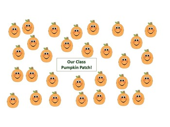 Smartboard Resource for Calling on Students