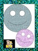 Free Glitter Clip Art