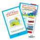 SnapWords® 301 Teaching Cards