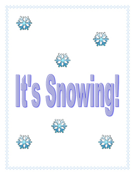 Snow Keyword Reader