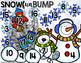 Snow {fun} BUMP!