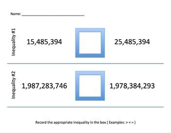 Snowball Inequalities
