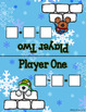 Snowball Subtraction - Subtraction Facts from Numbers up to 20