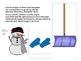 Snowmen Packet--Snowman Snowman What do you see?, 5 Little