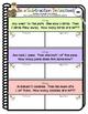 So You Wanna Be a Subtraction Detective? (Kindergarten tak