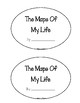 Social, Mapping- The Maps of My Life