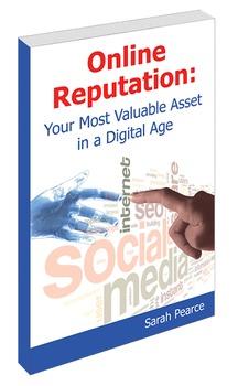 Social Media- A Global Village - Lesson 1